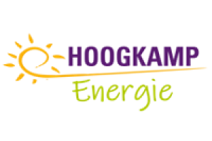 Update Hoogkamp Energie